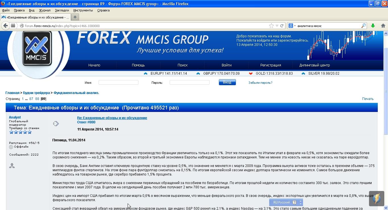 Акции от форекс ммсис групп 2014 финансовая пирамида форекс maximarkets