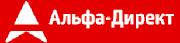 Cqg trader на русском
